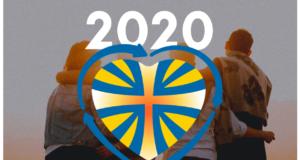 Comunicazioni sui campiscuola 2020
