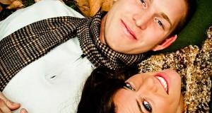 """Cammino per fidanzati per """"dare tempo"""" alla propria relazione"""