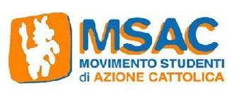 msac11