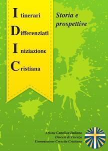 ACR VI 2013-2014 - idic COPERTINA CCC_m9RMX-FRONTE