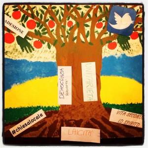 foto albero associativo