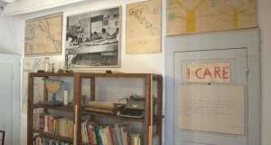 MSAC di Vicenza, la proposta per l'anno 2013-2014