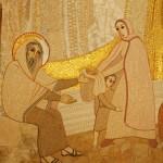Elia e la vedova di Sarepta: quando il povero evangelizza l'uomo di Dio