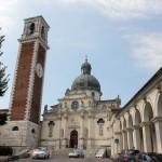 Annullato il pellegrinaggio a Monte Berico