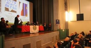 Si è concluso il cammino assembleare: i documenti e le immagini della XV Assemblea