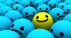 Adulti: un weekend per lasciarsi contagiare dall'allegria del Vangelo