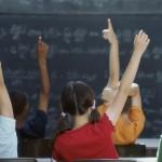 Scuola: sarà davvero buona? Se ne parla con LCA
