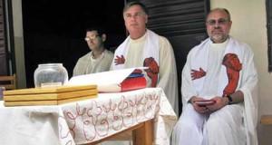 L'Azione Cattolica Vicentina si unisce alla preghiera per i missionari rapiti in Camerun