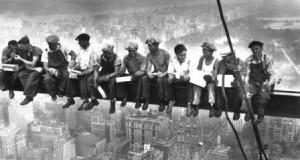 Campo Adulti Itinerante: per riflettere insieme sulla relazione tra uomo e lavoro