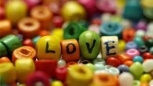 Campo 2^ tappa Giovanissimi: imparare ad amare e a lasciarsi amare