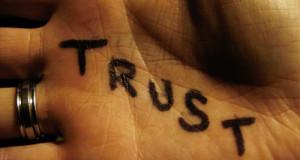 Campo 1^ tappa Giovanissimi: «Ehi tu, proprio tu… ti fidi di me?»