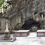 Pellegrinaggio Chiampo il 24 settembre