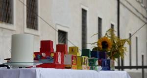 Reincontro Campi 2014: giorno di festa per tutta l'AC!