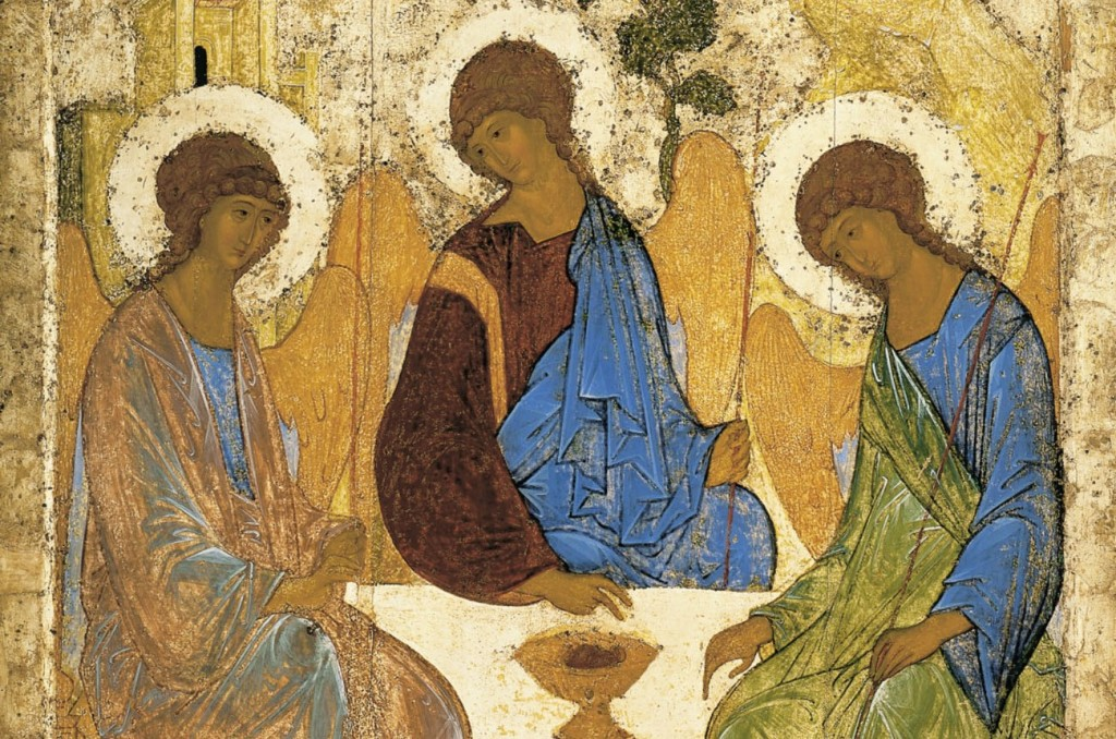 """""""Mendicanti del cielo"""": dal 26 al 28 ottobre il weekend di spiritualità"""