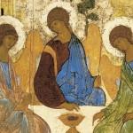 """""""Mendicanti del cielo"""": dal 23 al 25 ottobre il weekend di spiritualità"""