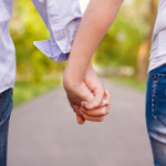 Cammino per fidanzati e giovani coppie: ancora posti disponibili!