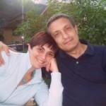 È di AC l'unica coppia italiana al Sinodo per la famiglia