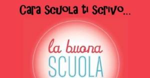"""""""Cara Scuola ti scrivo"""", grande evento Msac il 10 ottobre"""