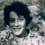 "Il 22 ottobre si ricorda Bertilla Antoniazzi, ""santa"" di AC"