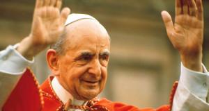 Ac e santità popolare: Paolo VI