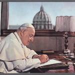 Fedeltà e rinnovamento: il messaggio di Giovanni XXIII