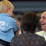 Verso il Sinodo per la famiglia ricordando Carlo Carretto