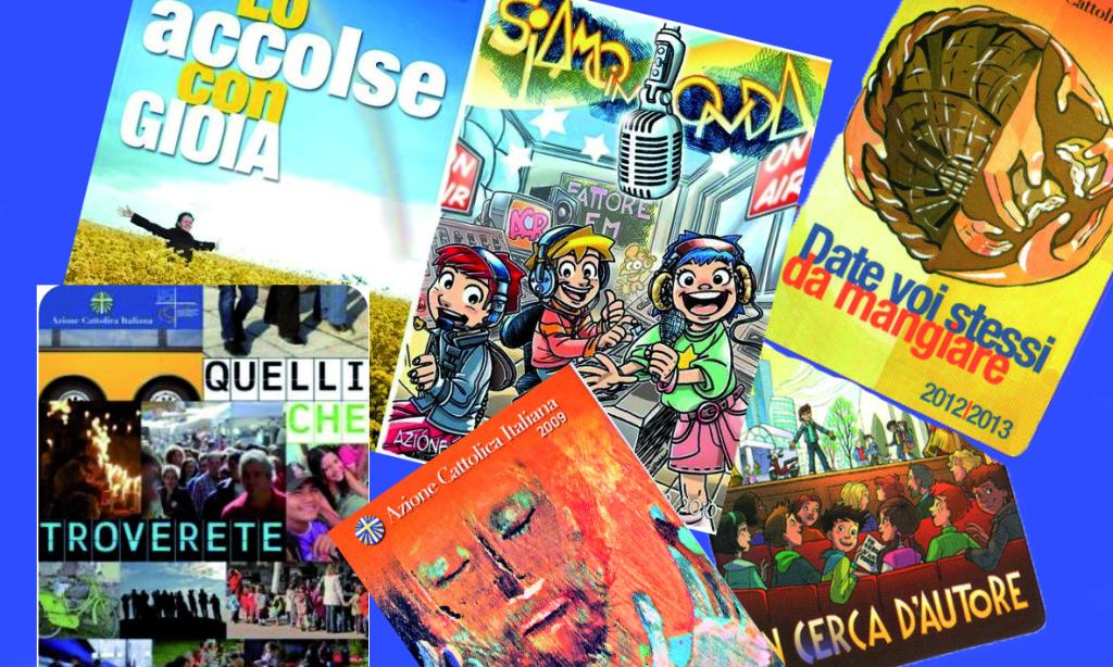 Pubblicate le convenzioni 2015 per i soci dell'AC Vicentina