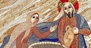 Inizia la settimana di preghiera per l'unità dei cristiani