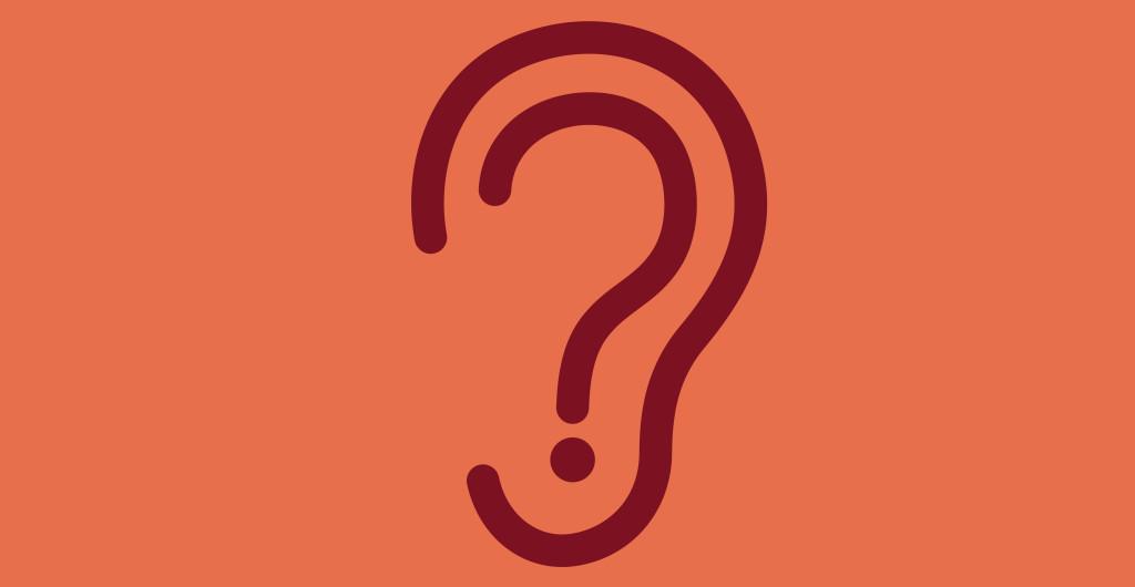 «Senti chi parla?» – I materiali della Giornata Studio giovani
