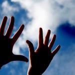 Padre nostro, che sei nei cieli? – Weekend giovanissimi III-IV-V superiore
