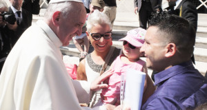 L'AC di Montecchio Maggiore affronta le sfide della famiglia