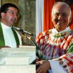 """Serata in ricordo di due preti """"accanto"""": don Giacomo e don Antonio"""