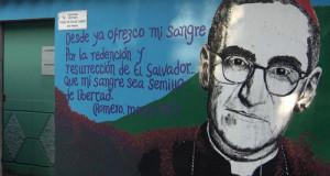 Oscar Romero e il 1980, un anno di martiri che non dimentichiamo