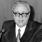 Vittorio-Bachelet