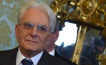 Sergio Mattarella, un presidente caro all'Azione Cattolica