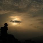Week End Spiritualità settore adulti