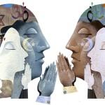 La Fuci riflette sul dialogo tra religioni