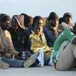 """""""Cercavano la felicità"""". A Marostica veglia di preghiera per i migranti"""