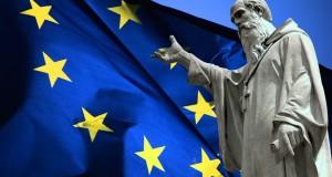 Ricordiamo San Benedetto e prendiamoci cura dell'Europa