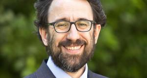 Matteo Truffelli confermato presidente nazionale