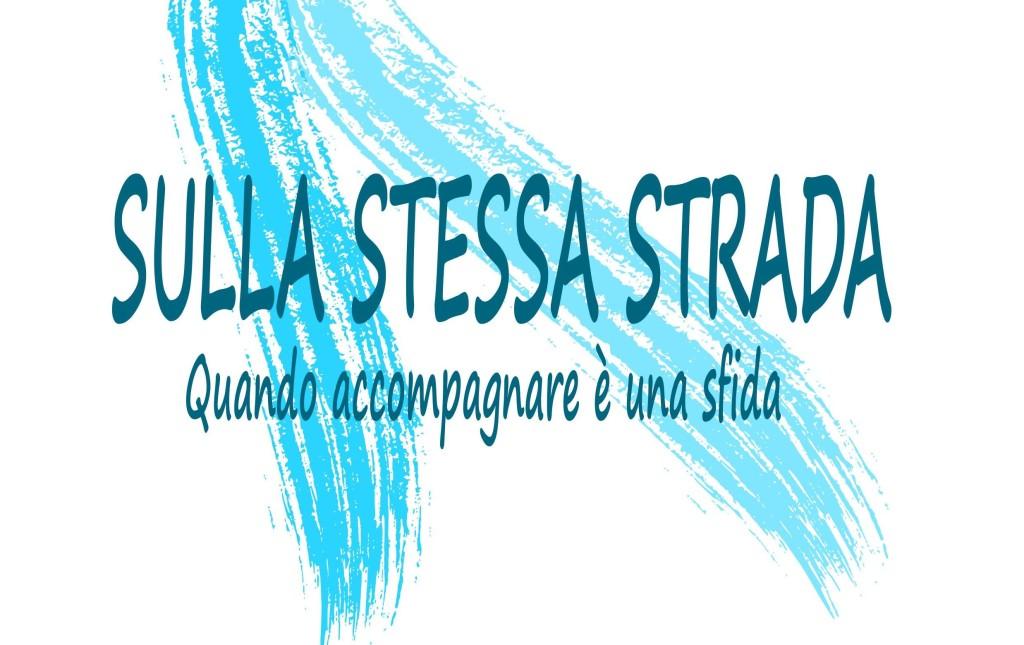 Giornata studio Settore giovani: SULLA STESSA STRADA!