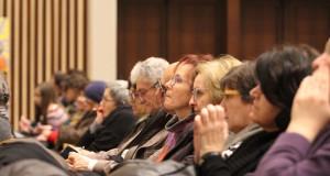 Consulte laicali del Triveneto a Vicenza il 9 aprile