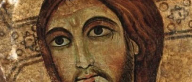 Tu sei il Figlio mio, l'amato! – Weekend spiritualità III-IV-V superiore