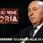 Vittorio Bachelet su Rai Storia il 9 febbraio