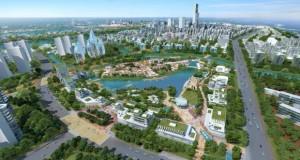 Urbanistica e territorio al centro del prossimo incontro con LCA