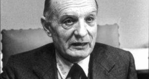 Giuseppe Lazzati a trent'anni dalla morte