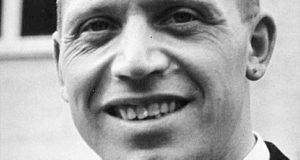 Josef Mayr-Nusser sarà proclamato beato