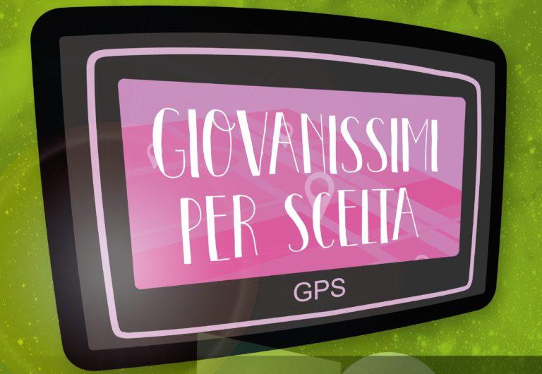 """""""GPS Giovanissimi per scelta"""": i nuovi cammini formativi!"""