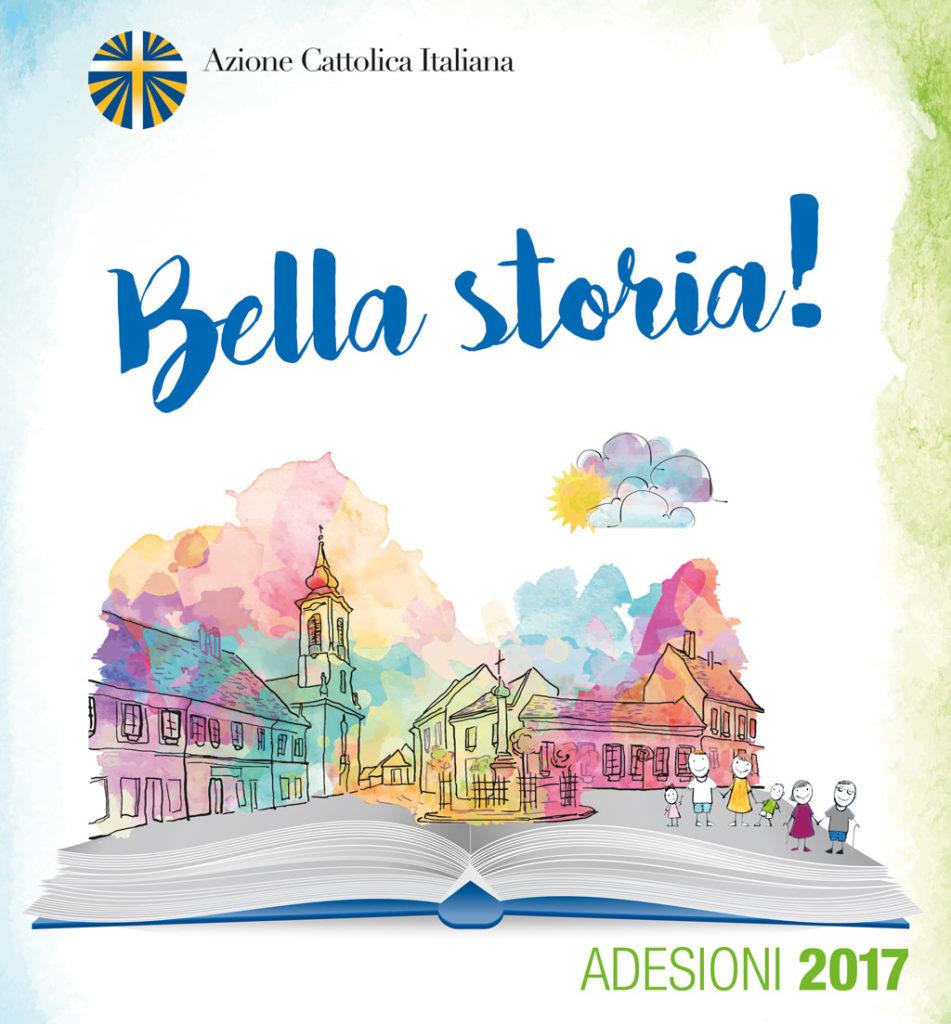 bella-storia_adesioni2017