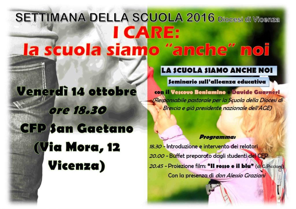 seminario-settimana-scuola-14-ottobre-2016-locandina